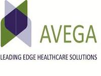 Avega Lending Edge HealthCare Solutions