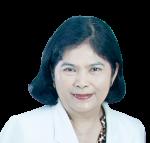 Marie Judith Eusebio