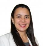RITA MARIE LOURDES S. VERGARA, M.D.