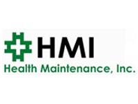 Health Maintenance Inc