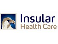 Insular HealthCare