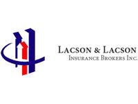 Lacson and Lacson