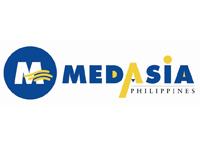 MedAsia