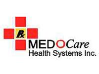 MedoCare