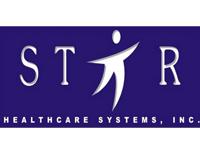 Star Healthcare