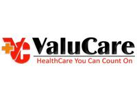 ValuCare