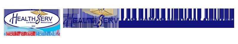HealthServ Los Baños Medical Center