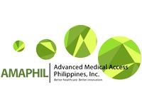 Amaphil