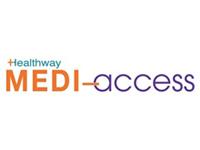 Healthway Medi Access
