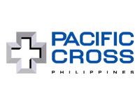 Pacific Cross Healthcare Inc.