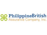 Philippine British Assurance Company, Inc.
