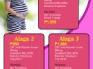 Alaga Kay Nanay Package